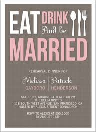 wedding invitations shutterfly shutterfly wedding invitations plumegiant