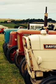 60 best david brown tractors images on pinterest case ih