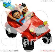 safari jeep cartoon cartoon jeep clip art with santa search cliparts images