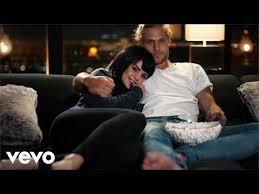 despacito asli selena gomez despacito ft justin bieber music video dwonload