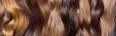 Types Of Hair Colour by Renaissance Henna Hair Colour Ppd Free Indigo Hair Dye