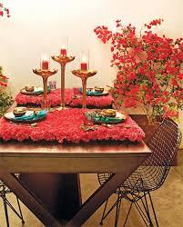 Home Decoration On Diwali 575 Best Diwali Decor Ideas Images On Pinterest Diwali