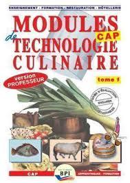 cuisine de reference gratuit la cuisine de référence pdf chrisarnoldhq