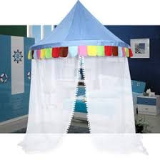 Canopy Bed Curtains For Girls Girls Bed Canopy Suppliers Best Girls Bed Canopy Manufacturers