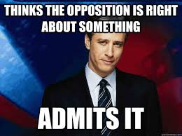 Jon Stewart Memes - good guy jon stewart memes quickmeme