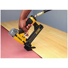 Engineered Flooring Stapler Air Floor Stapler 18 Gauge Rental The Home Depot