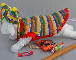 Extra Large Dog Costumes Halloween Dog Costume Dog Halloween Costume Lion Dog Costume Pet