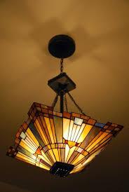 Craftsman Style Kitchen Lighting 329 Best Arts Crafts Home Design Images On Pinterest