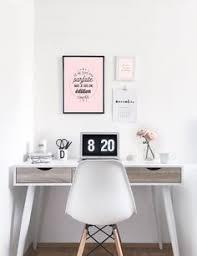 je ne suis pas au bureau affiche je veux toucher les étoiles bureau décoration toucher