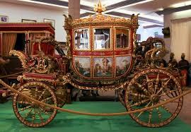 carrozze d epoca museo mostra permanente le carrozze d epoca roma aggiornato