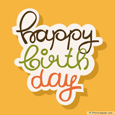 Happy Wedding Elsoar Birthday Card Designs U2013 Gangcraft Net