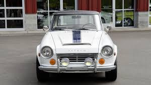 datsun roadster 1970 datsun 1600 roadster f74 seattle 2015
