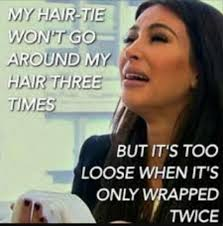 Females Be Like Meme - 23 struggles only girls will understand 14 you know what i mean