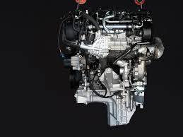 range rover sport engine range rover sport buying guide powertrain pistonheads