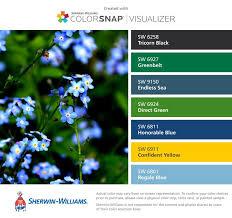 best 25 color snap app ideas on pinterest snap app retro color