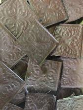 Used Tin Ceiling Tiles For Sale by Antique Tin Ceiling Tiles Ebay