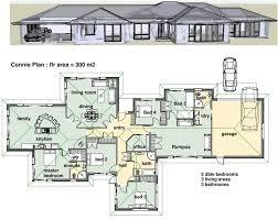 Floor Plan For Master Bedroom Suite Architecture Attractive Main Floor Plans With Master Bedroom