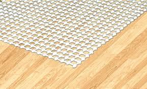ikea carpet pad anti slip under rug fascinating anti slip rug pad non slip fabric