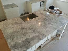 Tiles For Bathroom Countertops Bathroom Nice Super White Quartzite Kitchen For Elegant Kitchen