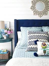 home designs unlimited floor plans guest bedroom bedding ideas tidy up home blue and white bedroom home