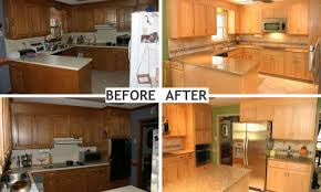 Galley Style Kitchen Remodel Ideas Kitchen Galley Kitchen Design Wonderful Galley Kitchen
