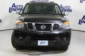 nissan armada for sale in nj nissan armada platinum in new jersey for sale used cars on