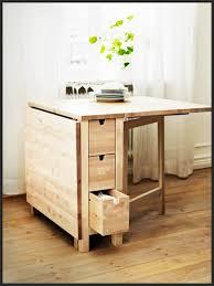klapptisch küche uncategorized kuchen klapptische küchen klapptisch mit stühlen