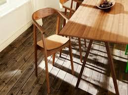 ikea stockholm dining table ikea bar stool covers ikea dining room chair covers ikea stockholm