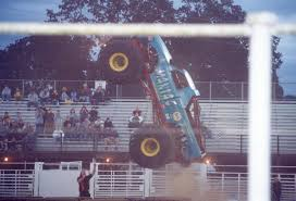what happened to bigfoot monster truck what ever happened to thread archive page 2 monster