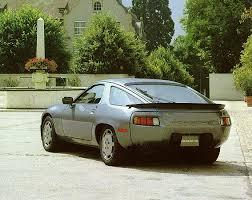 1984 porsche 944 specs productioncars com car press gallery