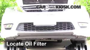 2014 honda accord filter filter change honda accord 2013 2016 2014 honda accord