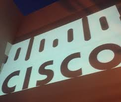 cisco spark launches in new zealand zdnet