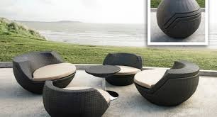 Modern Sofa South Africa Furniture Likable Modern Outdoor Resin Furniture Uncommon Modern
