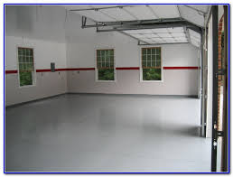best paint color for garage interior painting home design