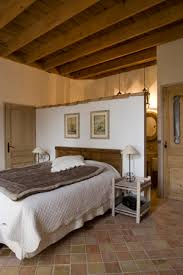 chambres d hotes lyon nos chambres chambre d hôtes lyon les hautes bruyères maison d