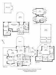 787 floor plan puranik abitante in bavdhan pune price location