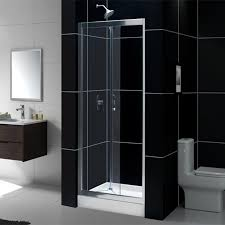 Shower Doors Prices Used Shower Doors Used Shower Doors Suppliers And Manufacturers