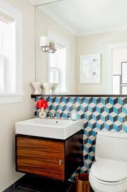 30 well styled powder rooms inspiration dering hall