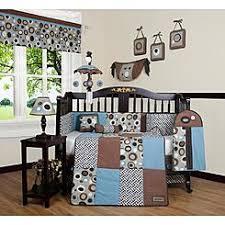 Geenny Crib Bedding Baby Bedding Sets Crib Bedding Sets Kmart