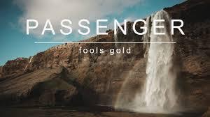 gold photo album passenger fools gold official album audio