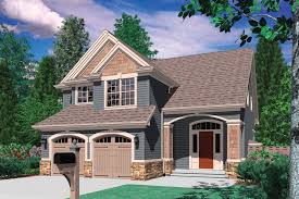 1500 square house traditional style house plan 3 beds 2 50 baths 1500 sq ft plan