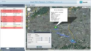 gps tracker web u0026 sms android apps on google play