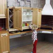 ada kitchen wall cabinet height diago wall cabinet lift 23 to 70