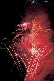 chapel hill mall halloween city the best 4th of july fireworks in every southern state southern