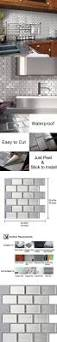Best 25 Penny Round Tiles by Best 25 Wall Tiles For Kitchen Ideas On Pinterest Grey Kitchen