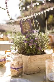 table centerpieces for wedding 20 best wooden box wedding centerpieces for rustic weddings deer
