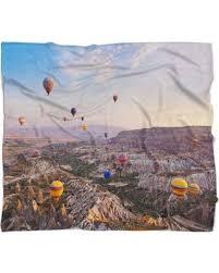 air balloon l for sale deal alert 33 off east urban home photography air balloon