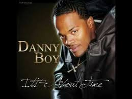 Boy Photo Album Danny Boy Think It U0027s About Time Youtube