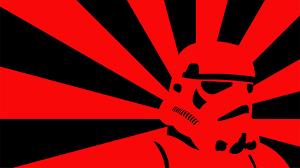 stormtrooper hd wallpaper 1920x1080 id 30055 wallpapervortex com
