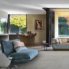 buy missoni home tbilisi pillow 60x60cm 164 amara